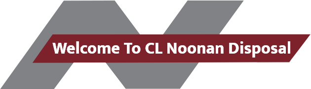 clnoonan-welcome-image