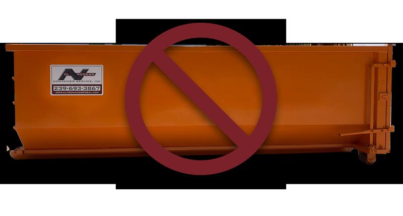 prohibited-graphic
